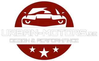 Urban Motors, Design, Performance, Auto Tuning