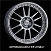 Superleggera-III-Forged-silver.png