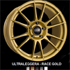 Ultraleggera-gold.png